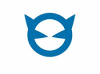 http://defcontoronto.com/wp-content/uploads/2019/03/bluecat_logo-3-e1552371576187.png