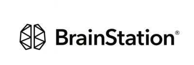 https://defcontoronto.com/wp-content/uploads/2019/03/brainstation-logo-3-e1552407918481.png