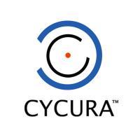 https://defcontoronto.com/wp-content/uploads/2019/03/cycura-logo.jpg