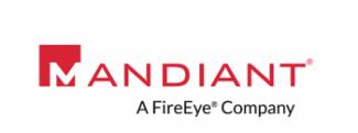 https://defcontoronto.com/wp-content/uploads/2019/03/mandiant_logo-e1552371790954.png