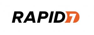 https://defcontoronto.com/wp-content/uploads/2019/03/rapid7_logo-3-e1553309888211.png