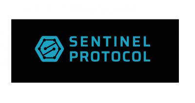 http://defcontoronto.com/wp-content/uploads/2019/03/sentinel-logo-e1552404346515.png