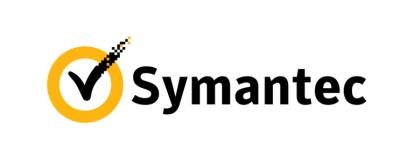 https://defcontoronto.com/wp-content/uploads/2019/03/symantec_logo-2-e1552407166846.png