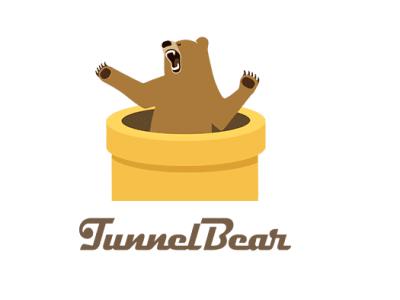 https://defcontoronto.com/wp-content/uploads/2019/03/tunnelbear-logo-e1552408486199.png