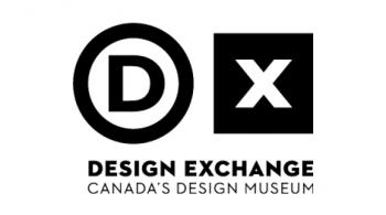 http://defcontoronto.com/wp-content/uploads/2019/08/dx-logo-1-e1566355930123.png