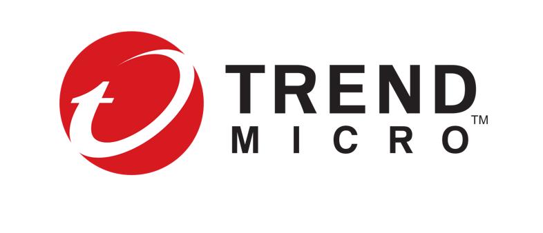 https://defcontoronto.com/wp-content/uploads/2019/08/trendmicro-logo.png